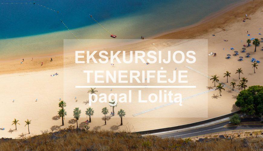 | Atostogos Ispanijoje | Visos kelionių paslaugos Ispanijoje